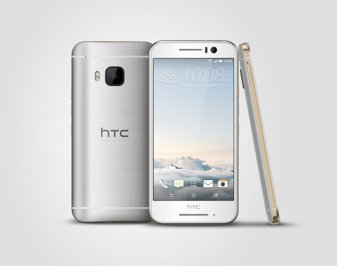 HTC-One-S9-2