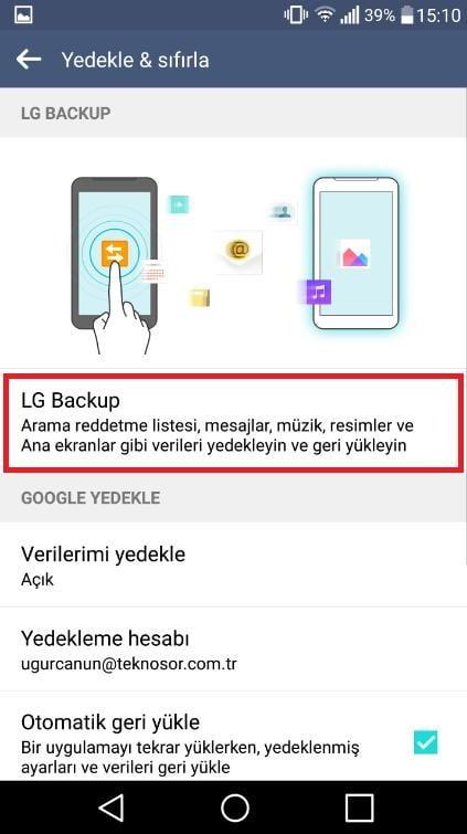 LG-G4-de-Telefondaki-Verileri-3