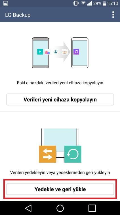 LG-G4-de-Telefondaki-Verileri-4