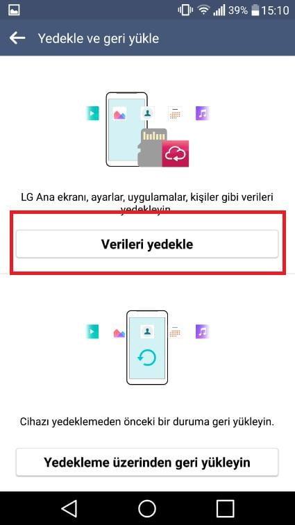 LG-G4-de-Telefondaki-Verileri-5