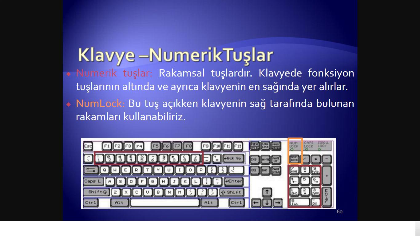 Numlock-Sorunu-4