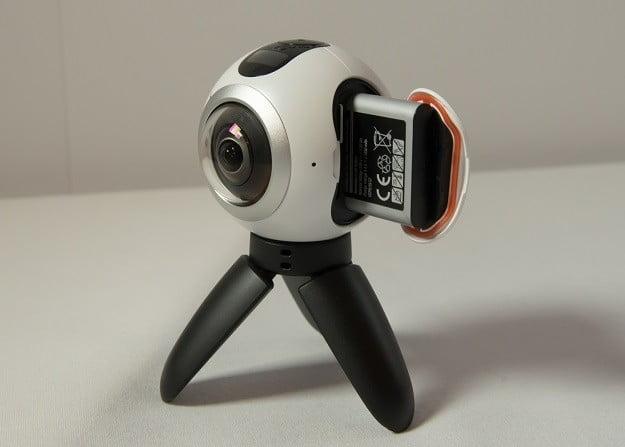 gear360-3