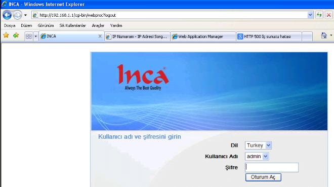 inca1