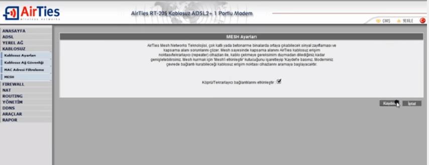 modem-baglama-8