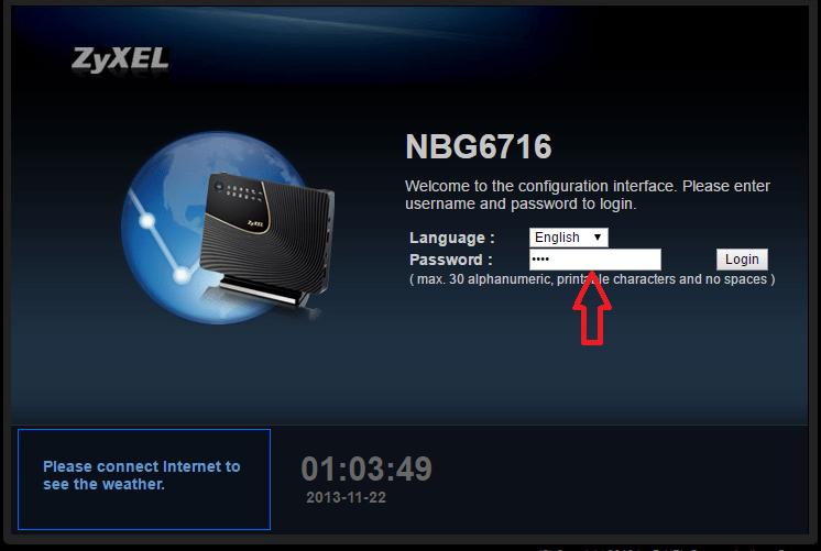nbg6716-1