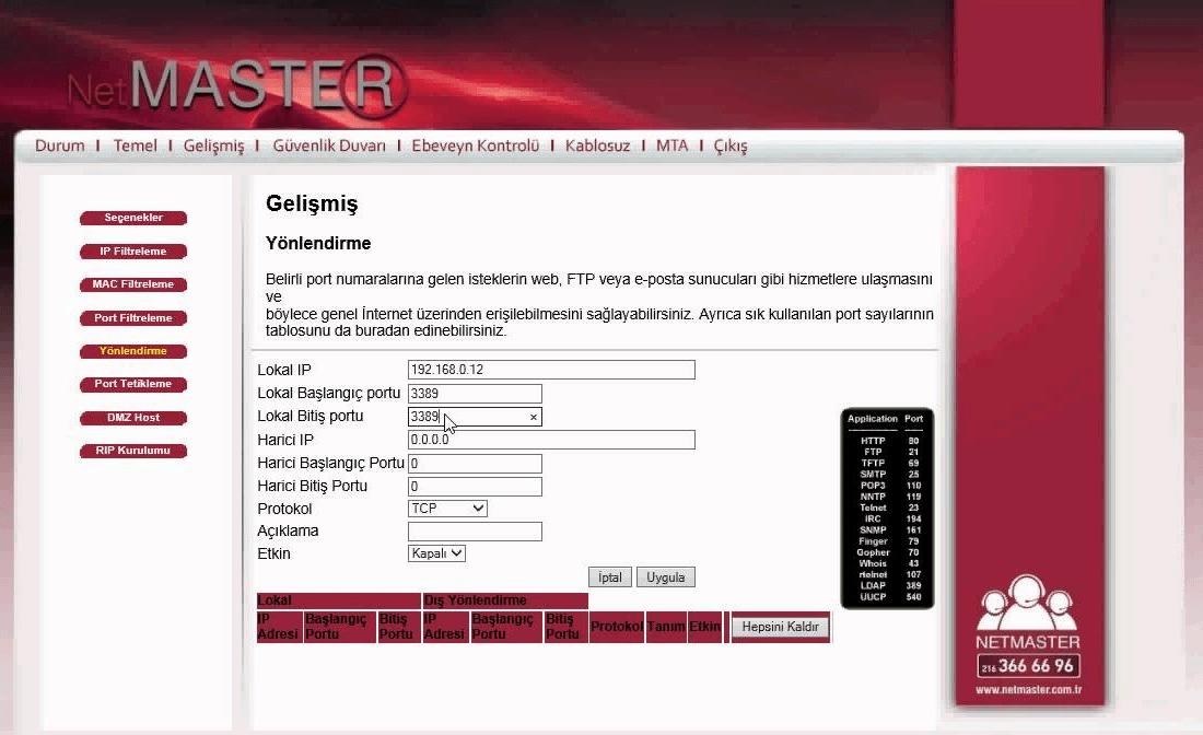 netmaster3
