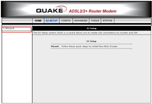 quake5
