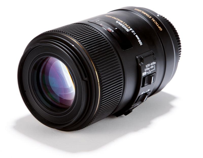 Sigma_105mm_f2.8_EX_DG_OS_HSM_Macro