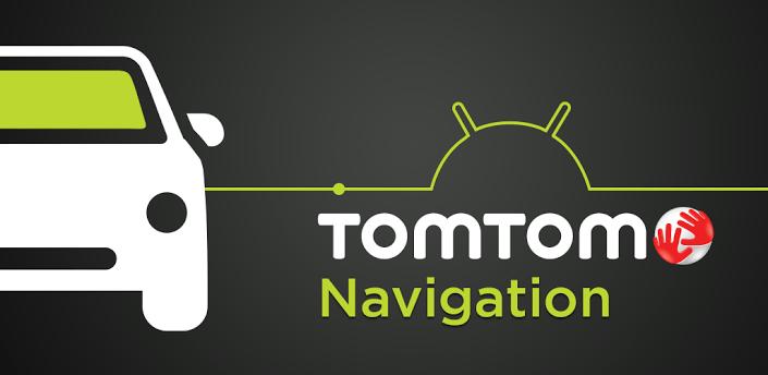 tom tom navigasyonlarda harita ve yaz l m g ncelleme teknodestek. Black Bedroom Furniture Sets. Home Design Ideas
