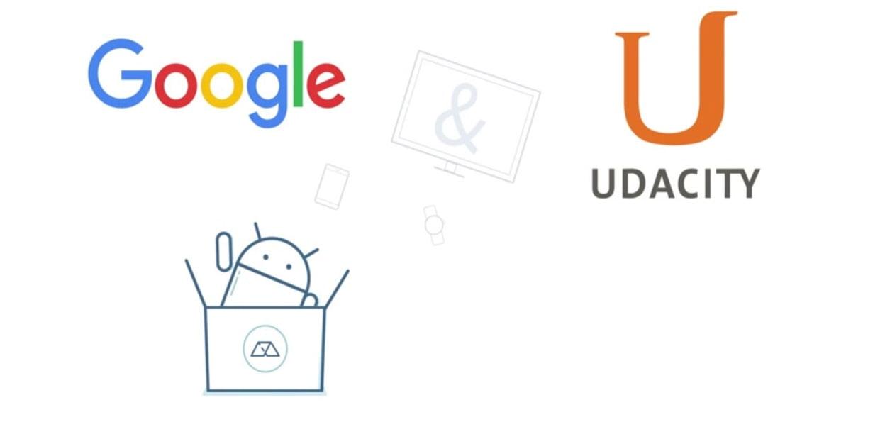 google-on