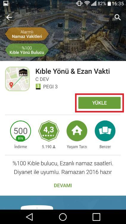 kible1