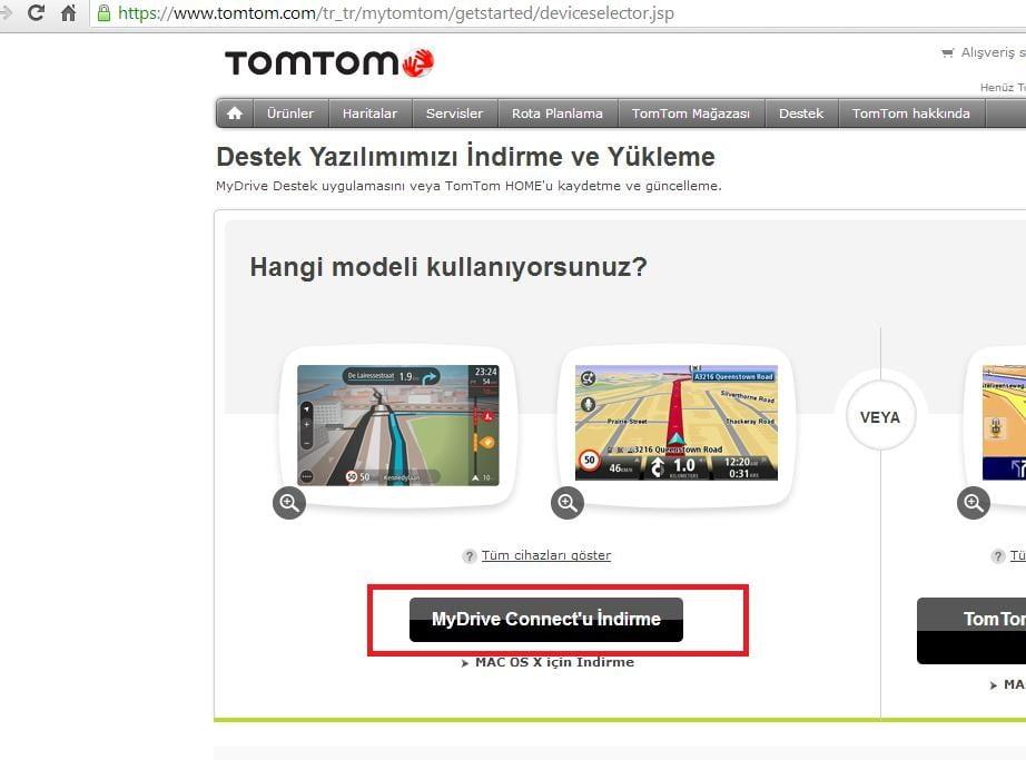 tomtom-3