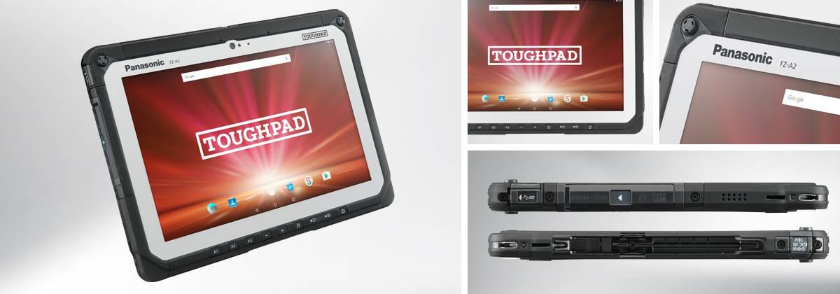 toughpad3