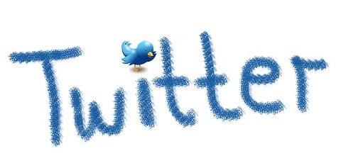 twit1401
