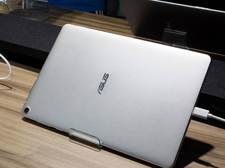 Asus ZenPad 3S10 2