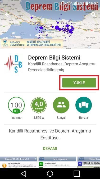kandilli_1