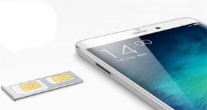 Xioami Mi Note 2, Xiaomi'nin Yeni Amiral Gemisi Xiaomi Mi Note 2, Android, Marshmallow, Xioami, Xioami'nin Yeni Amiral Gemisi, Xioami Mi Note 2 Özellikleri, Xioami Mi Note 2 Fiyatı