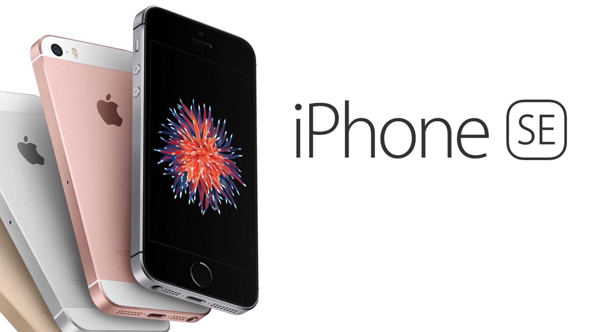 Iphone  Ozellikleri