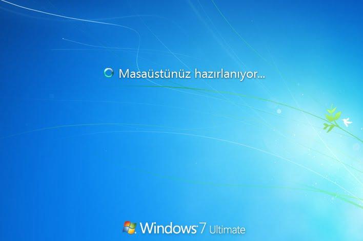 win7temiz13