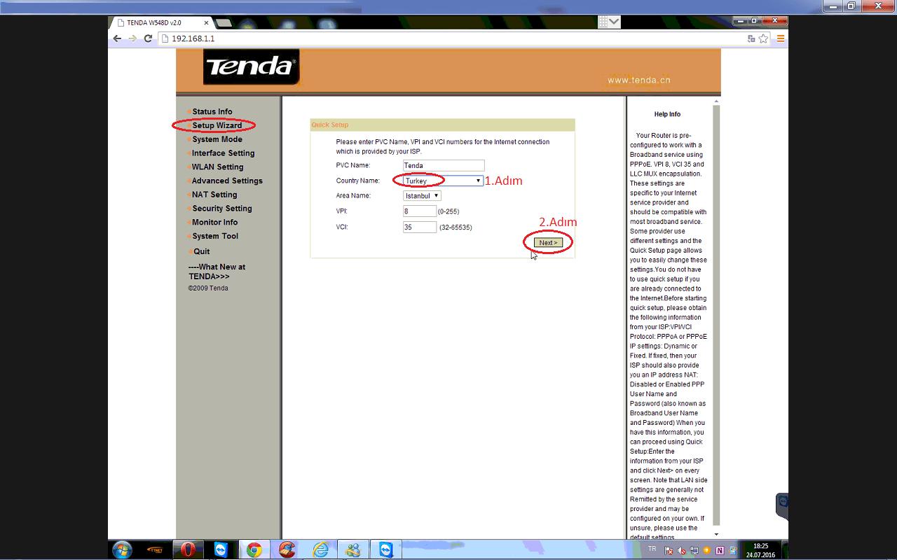003 ülke ismi değiştirip next