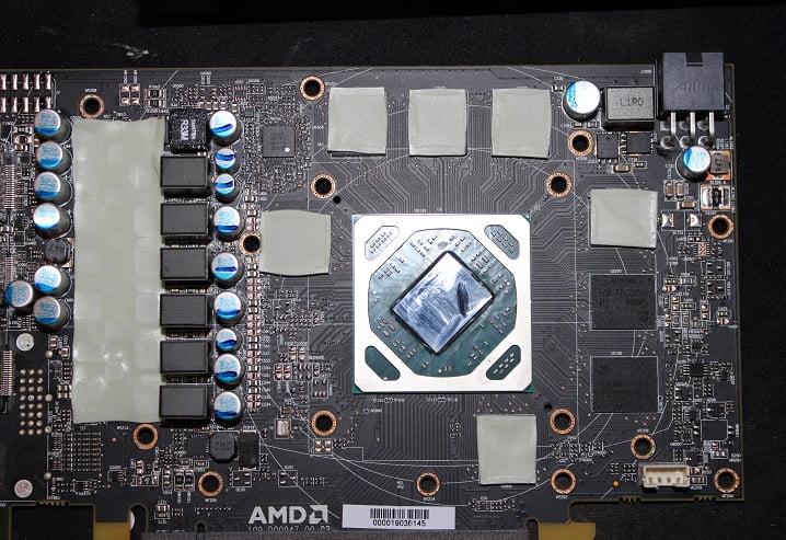 AMD-RX480-22