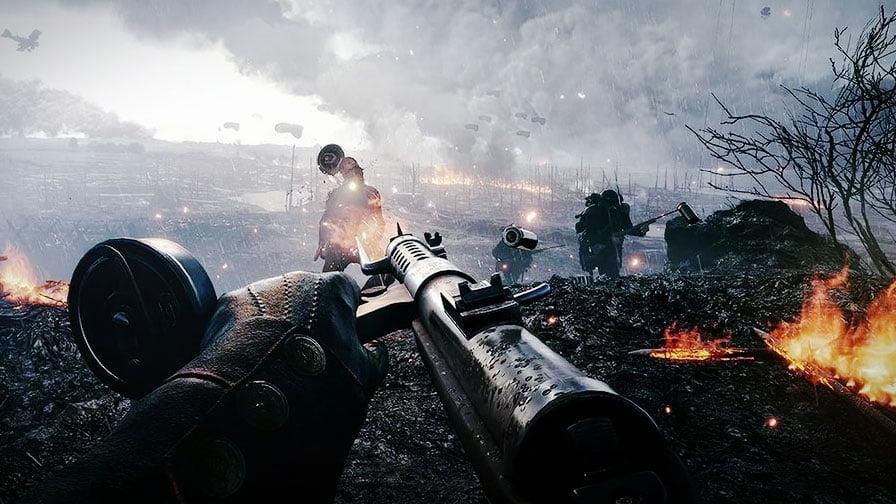 Battlefield-1-Beta-2