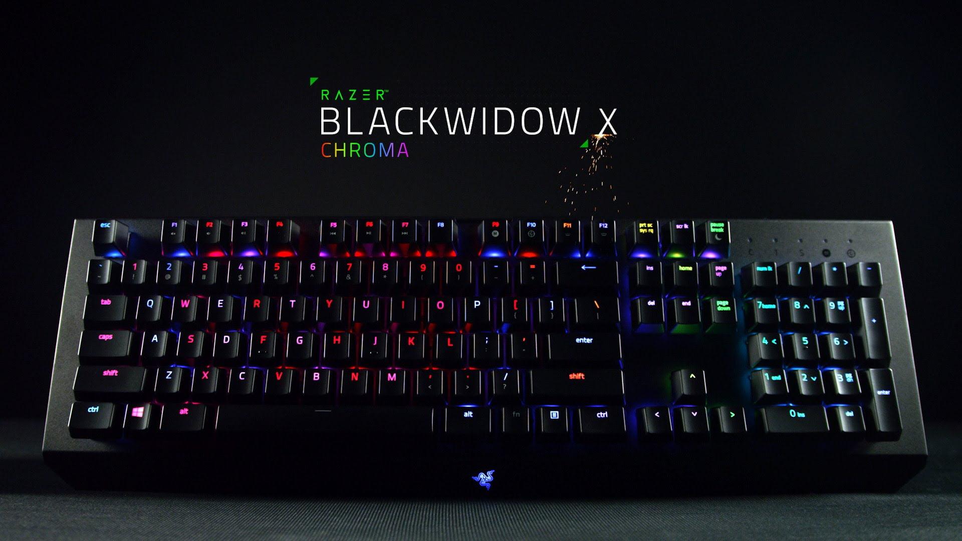 Blackwidow-x-3