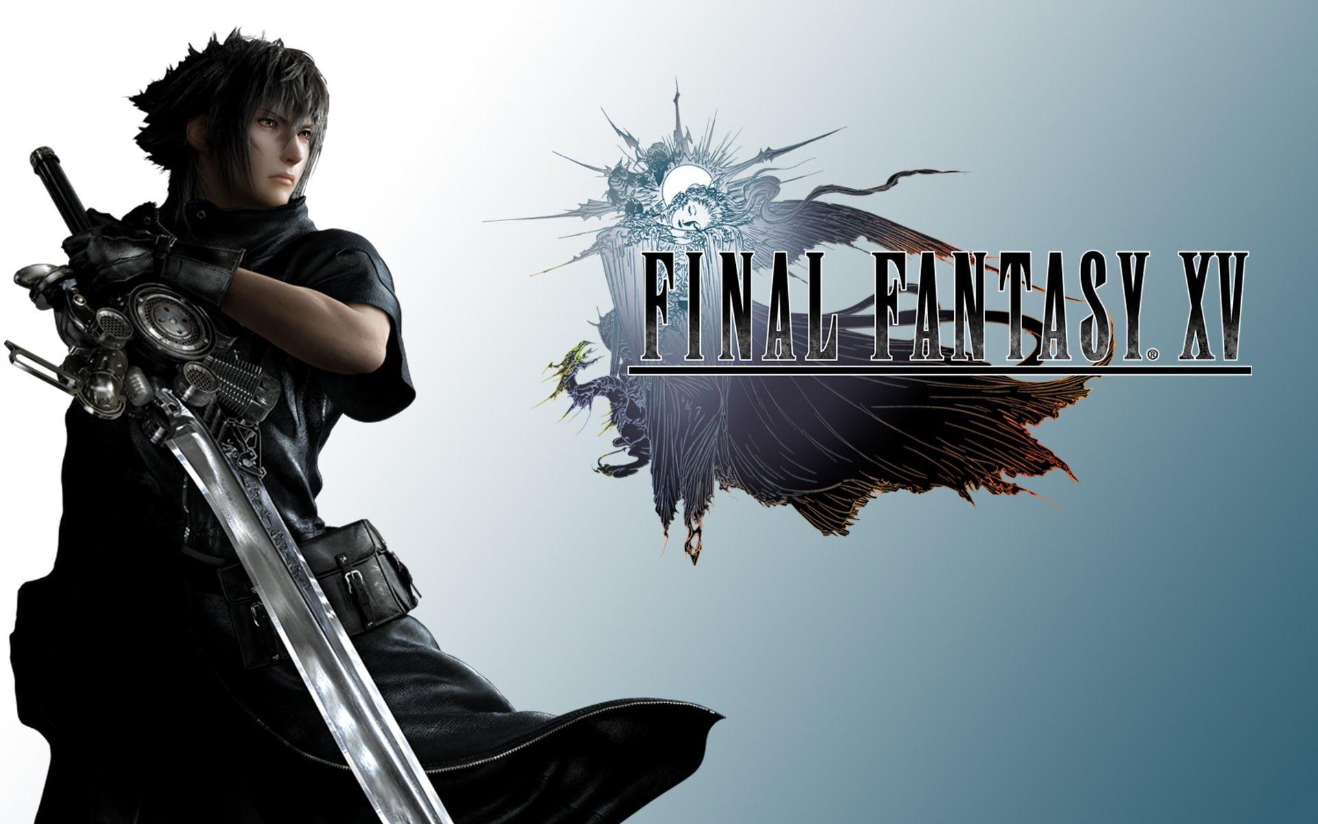 Final-Fantasy-XV_1