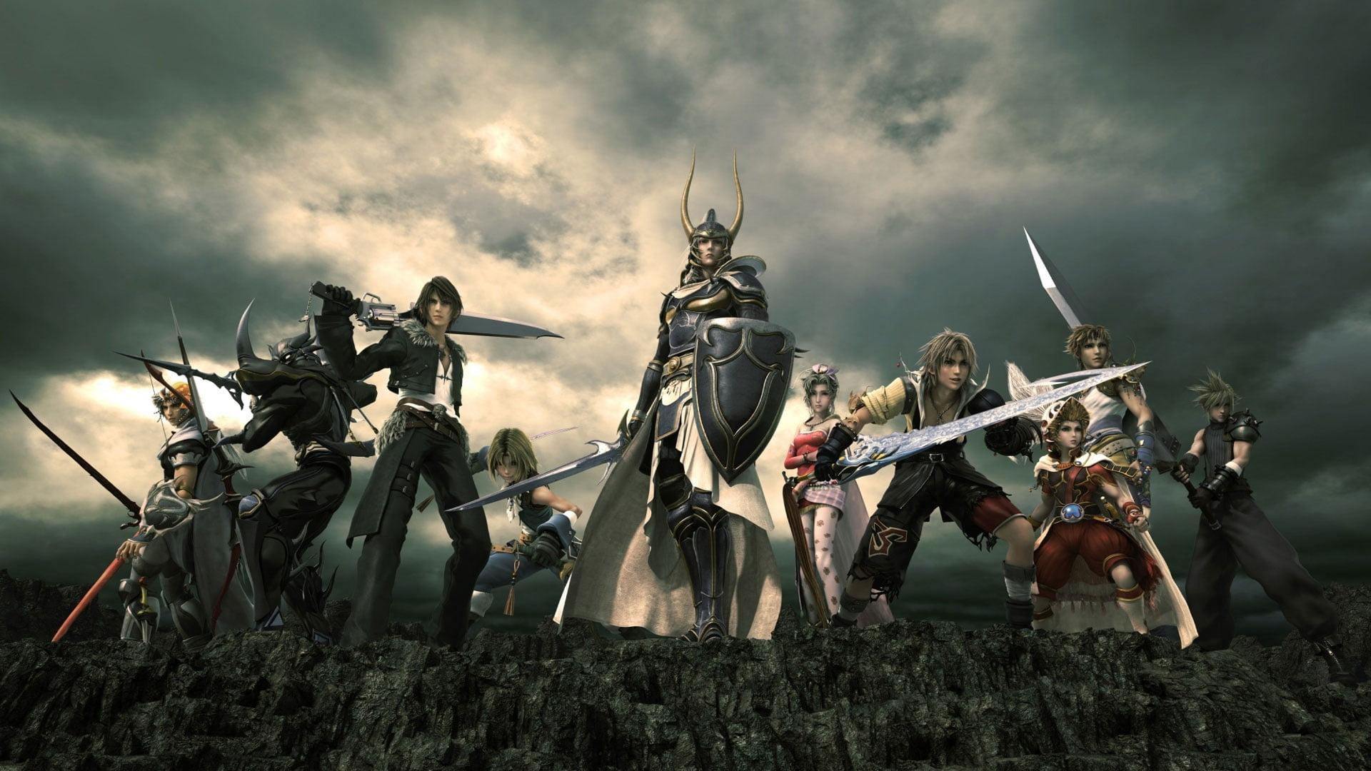 Final-Fantasy-XV_3