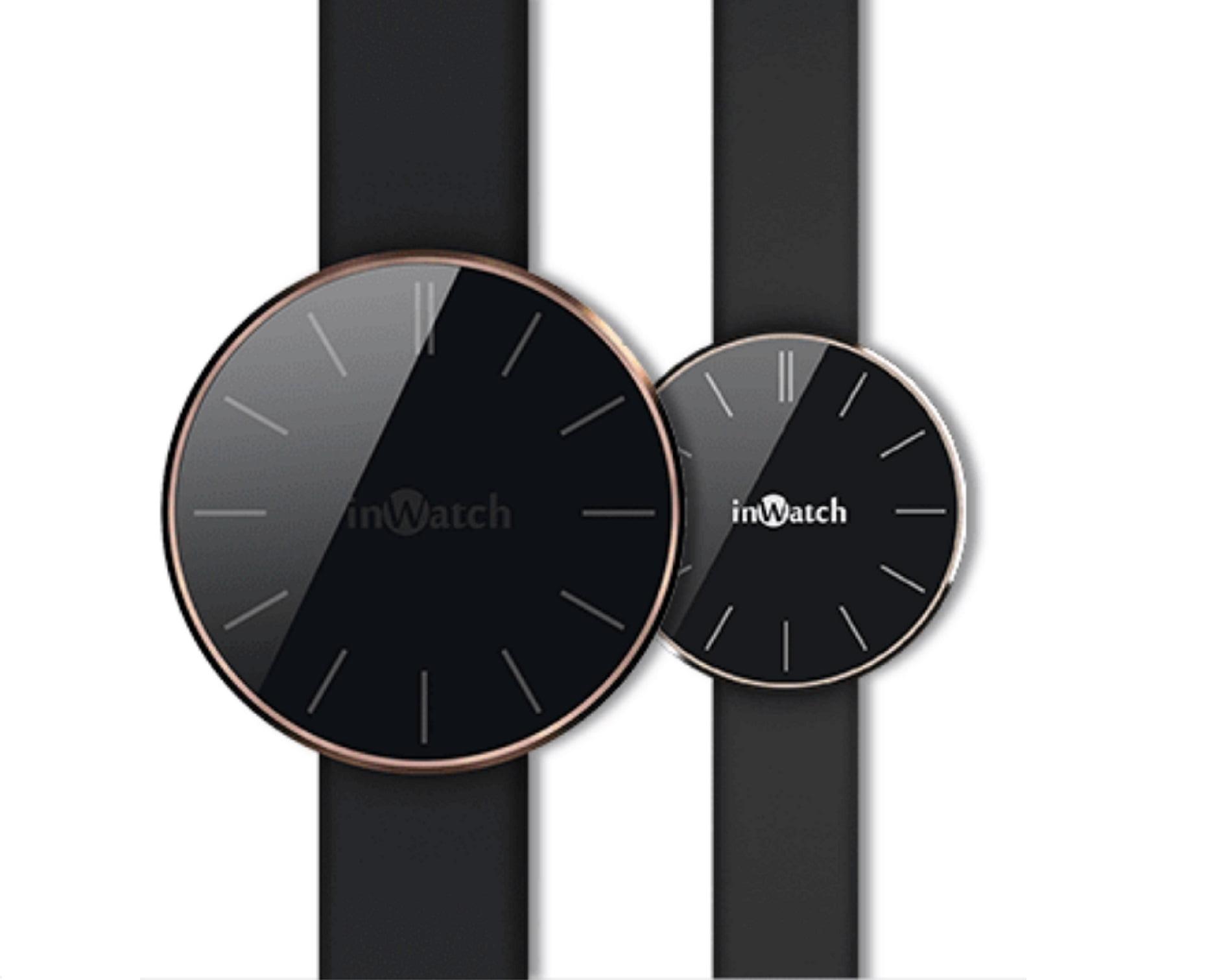 Meizu Smartwatch2