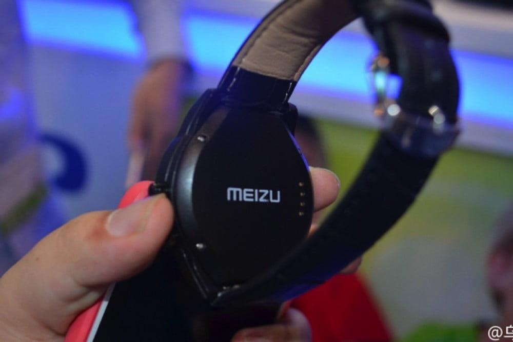 Meizu Smartwatch3