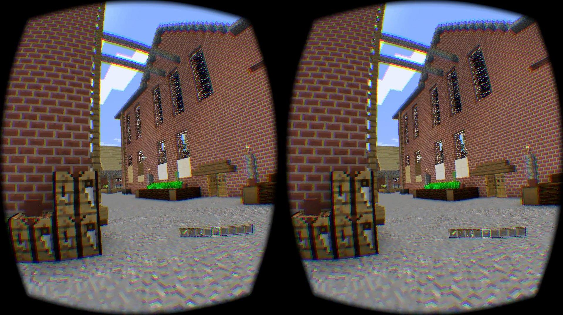 Minecraft-Oculus-Rift-2