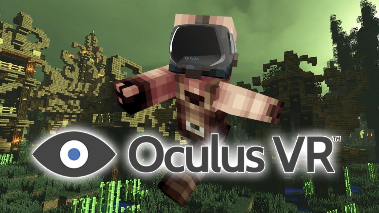 Minecraft-Oculus-Rift-3