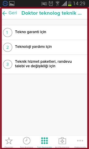 TUŞLA12