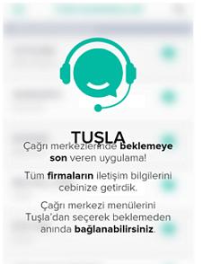 TUŞLA2