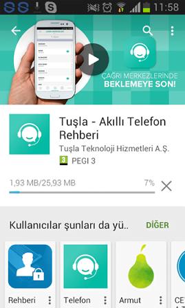 TUŞLA3