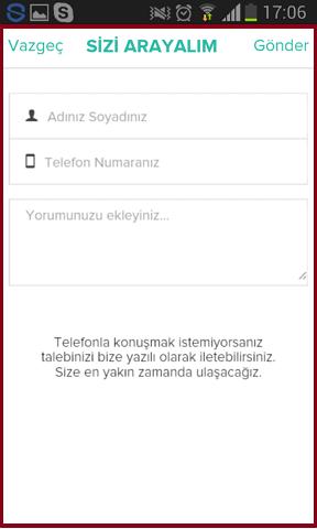 TUŞLA7 (1)