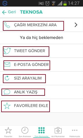 TUŞLA7 (2)