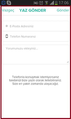 TUŞLA8