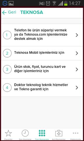 TUŞLA11
