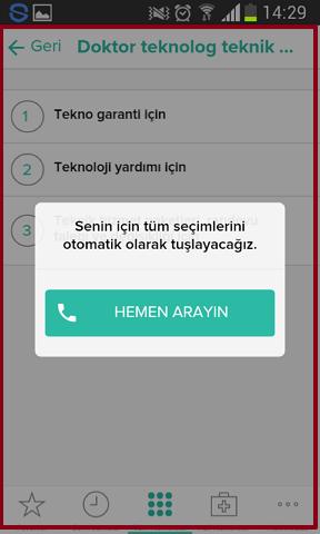 TUŞLA13 (2)
