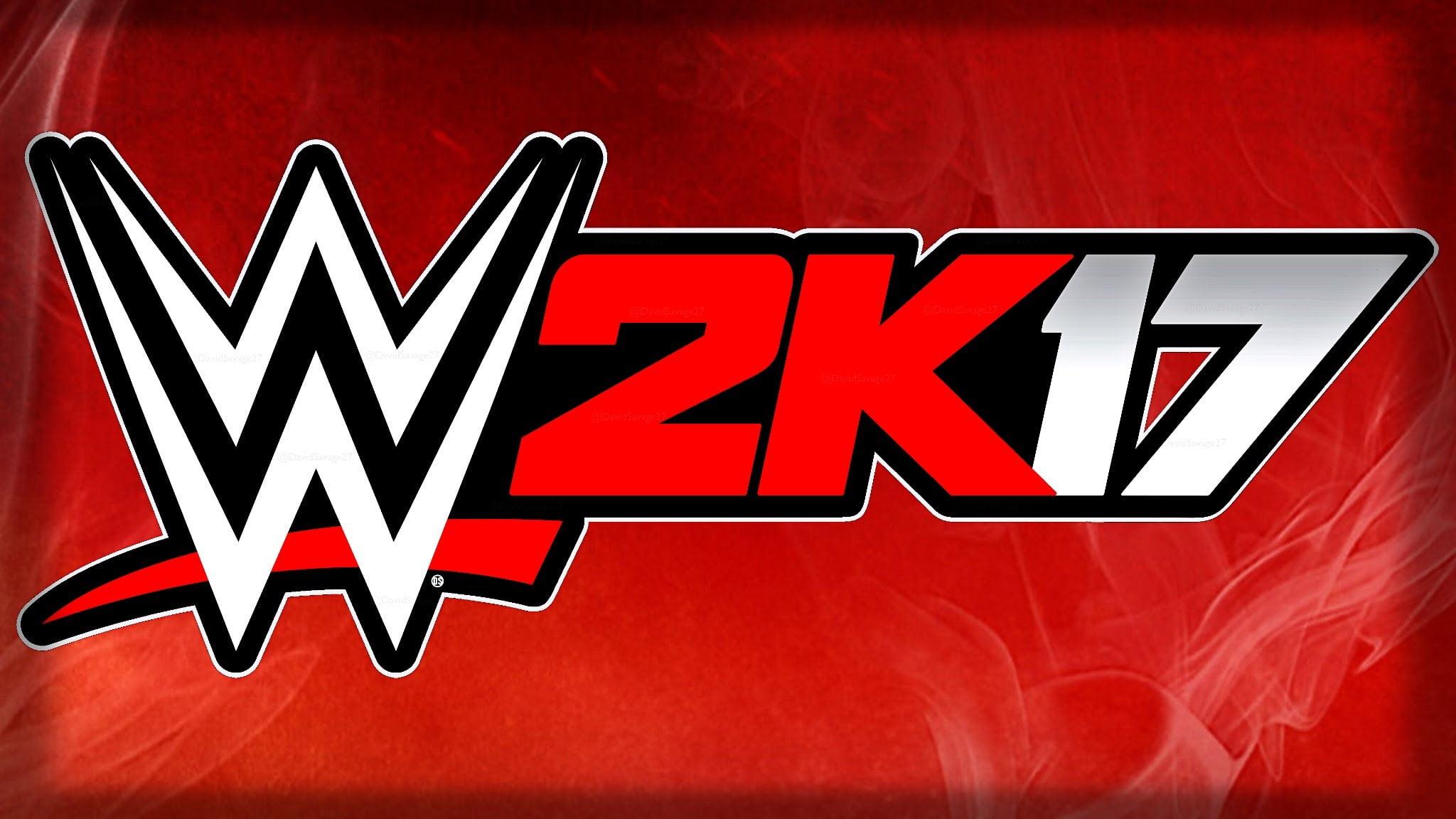 WWE2K17-1