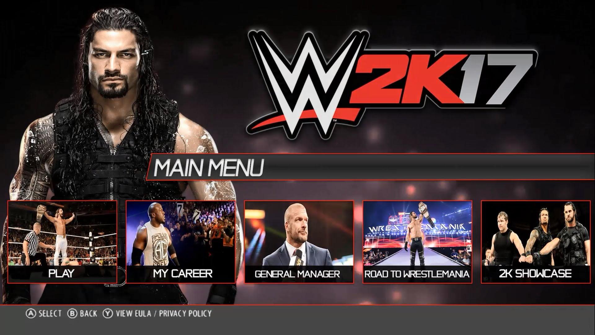 WWE2K17-2