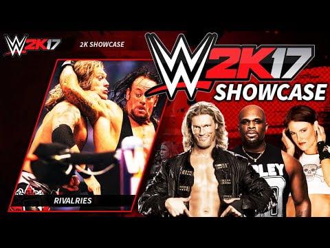 WWE2K17-3