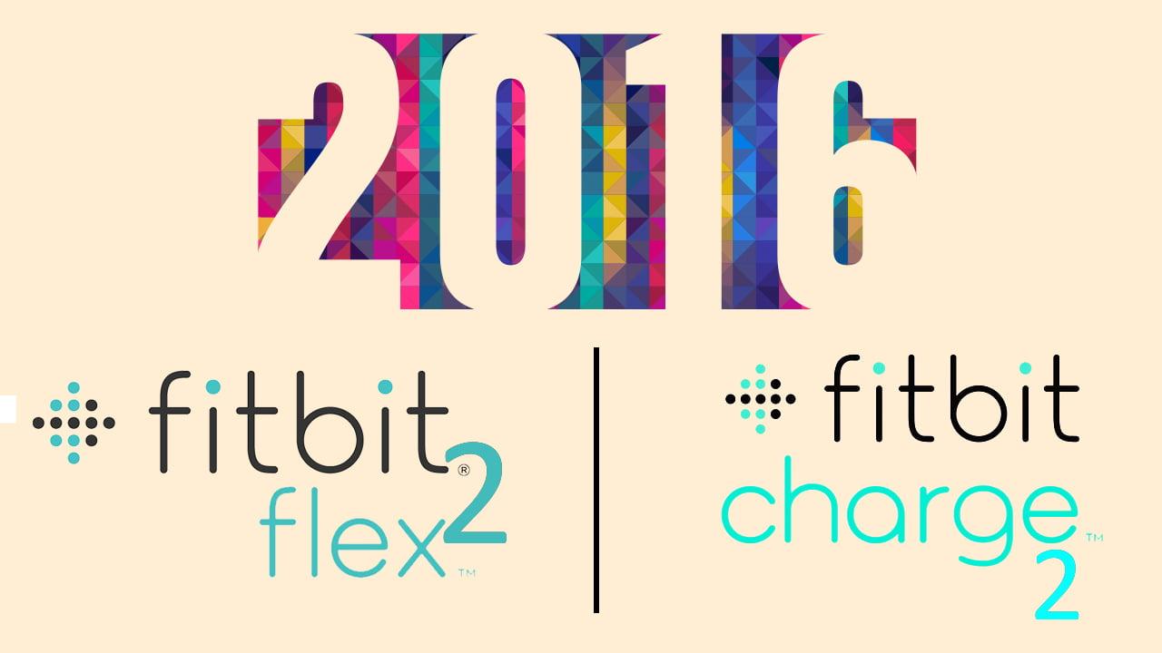 fitbit-flex-2-1