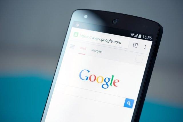 Google Oturumunu Açmak İçin Telefonuzu Kullanın!