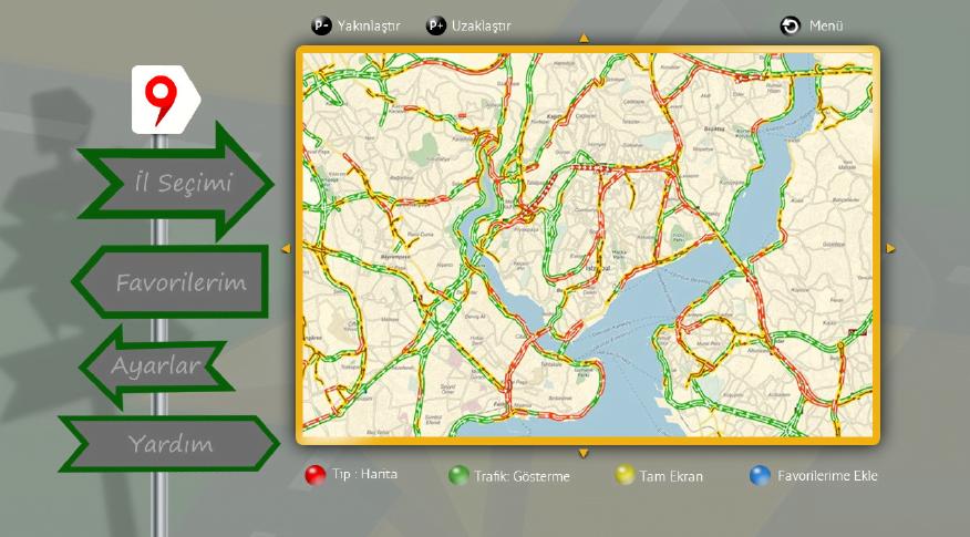 yandex_tivibu harita resim 3