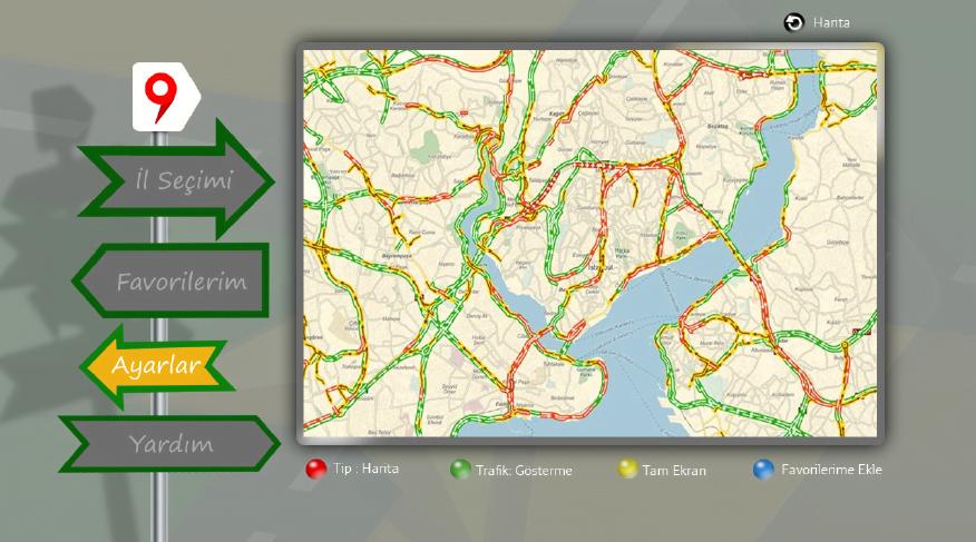 yandex_tivibu harita resim 7