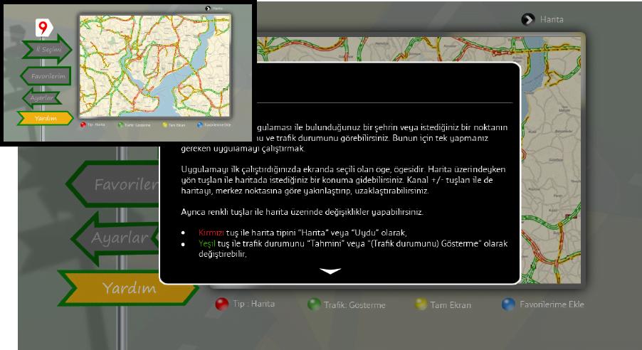 yandex_tivibu harita resim 9