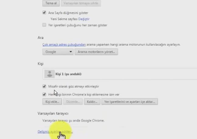 internet-baglantisi-yok-proxy-hatasi-cozumu-3
